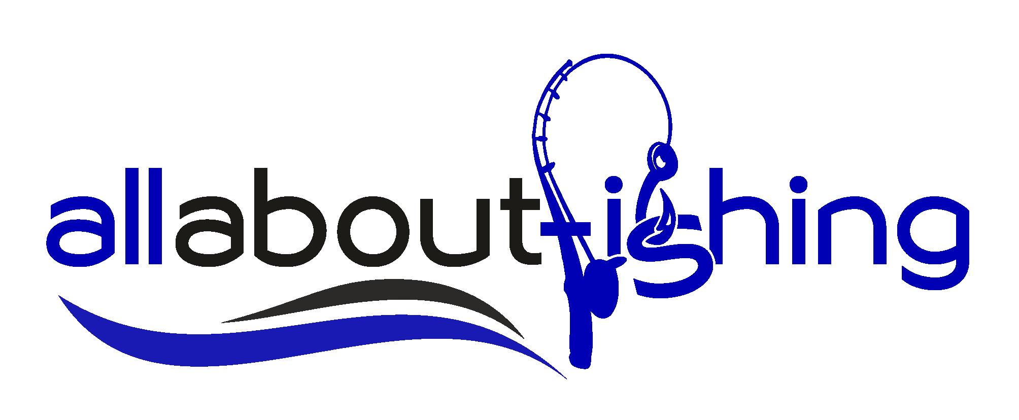allaboutfishing-Logo